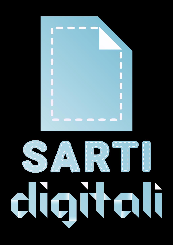Sarti Digitali | Web Agency Trieste