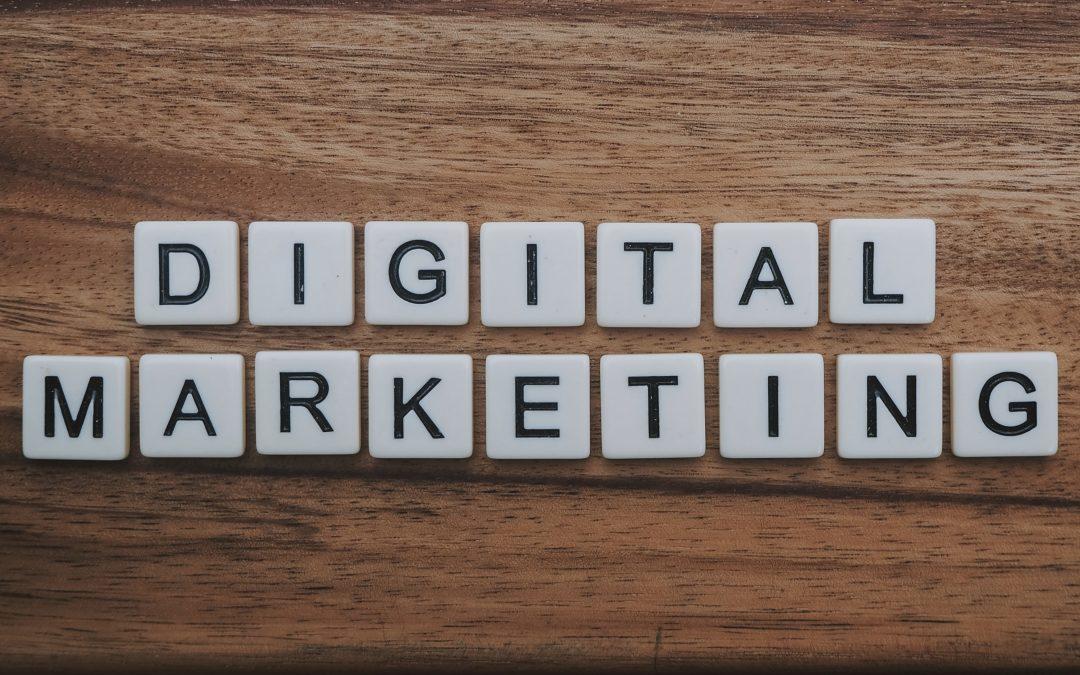 Strategie di Social Media Marketing funzionanti