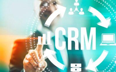 CRM: se vendi B2B devi implementarlo subito