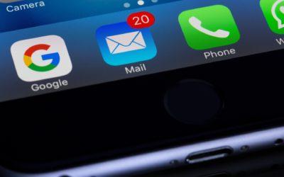 Email marketing, utile o inutile?