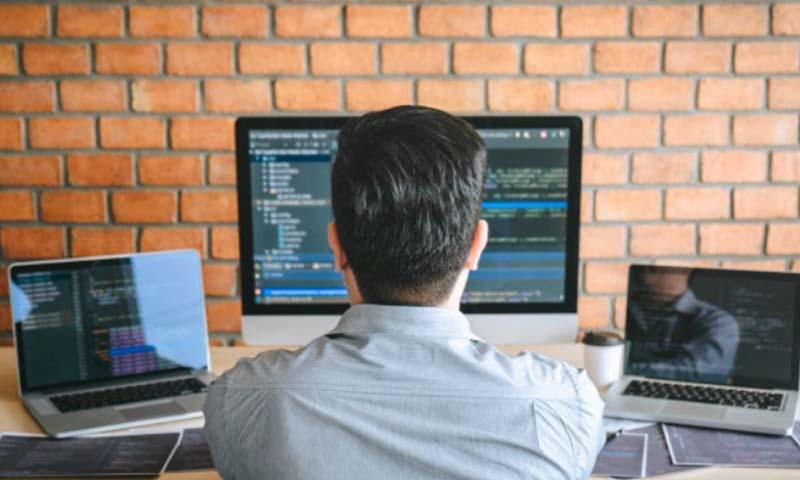 Il Webmaster: Realtà o Finzione?