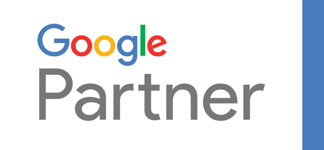 google partner trieste