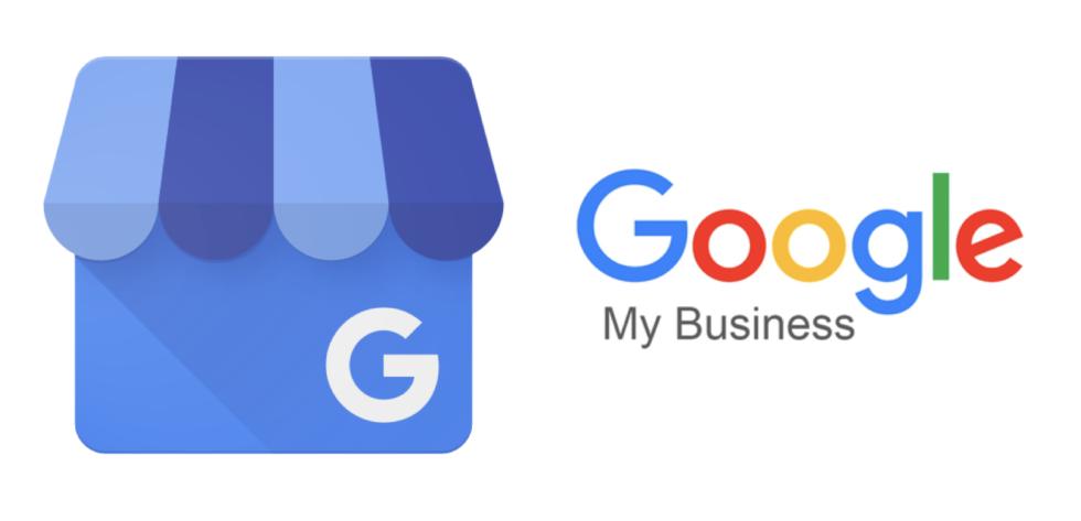 Google My Business: Cos'è? Perché usarlo e come?
