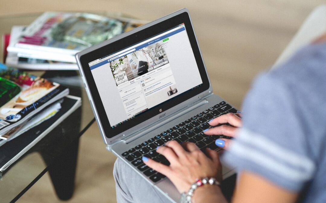 Facebook e Instagram… dimensioni delle immagini?