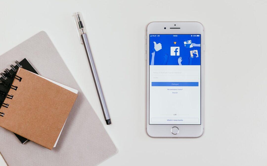 Pagina Facebook: come gestirla per ottenere risultati
