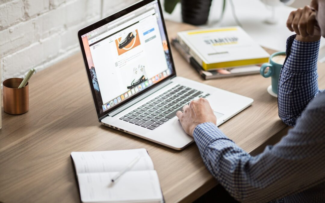 Siti web Pordenone – Progettazione, Realizzazione e SEO