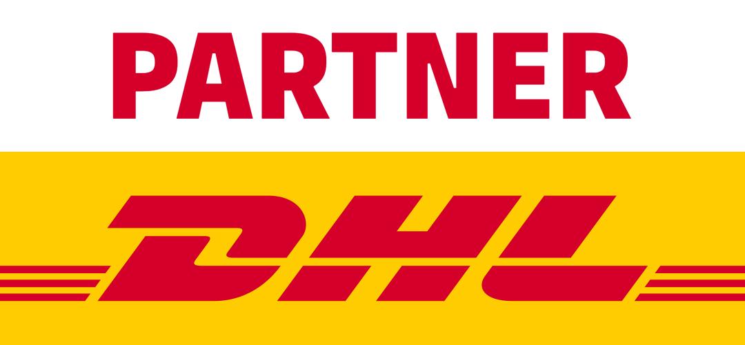 Partner DHL