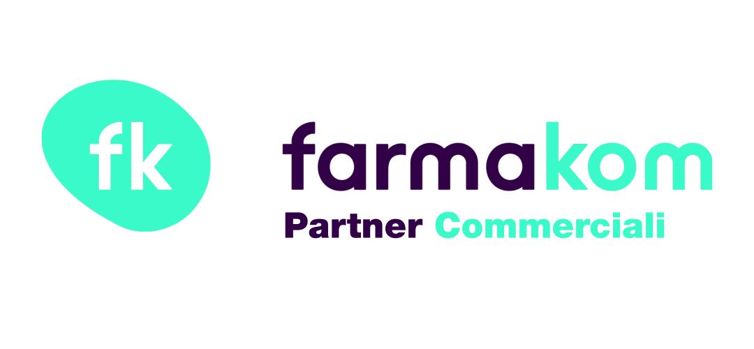 FarmaKom Partner Commerciali