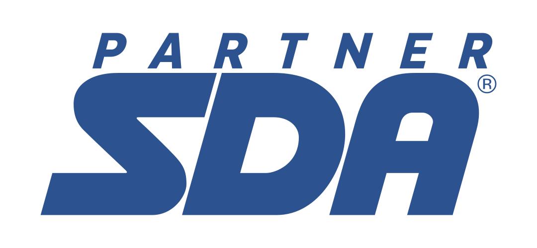 Partner SDA