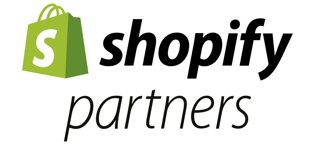Shopify Partners