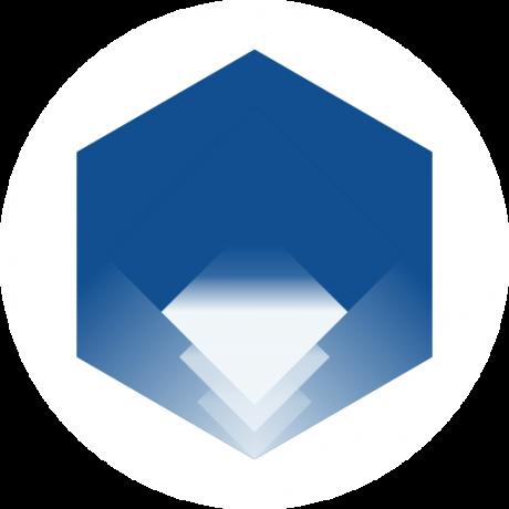SartiDigitali – Web Agency Trieste