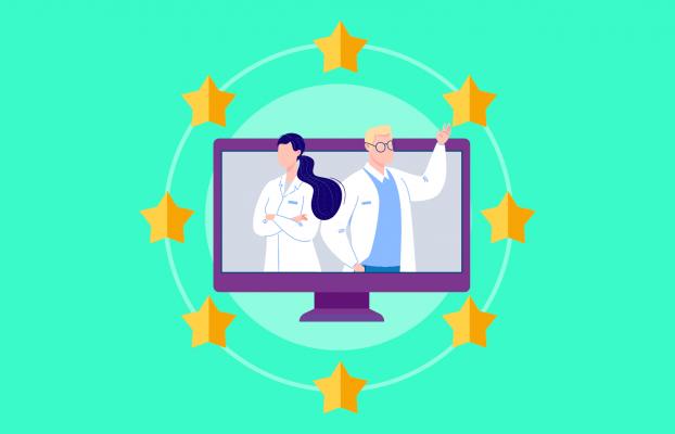 I 5 fattori chiave per un eCommerce farmacia di successo