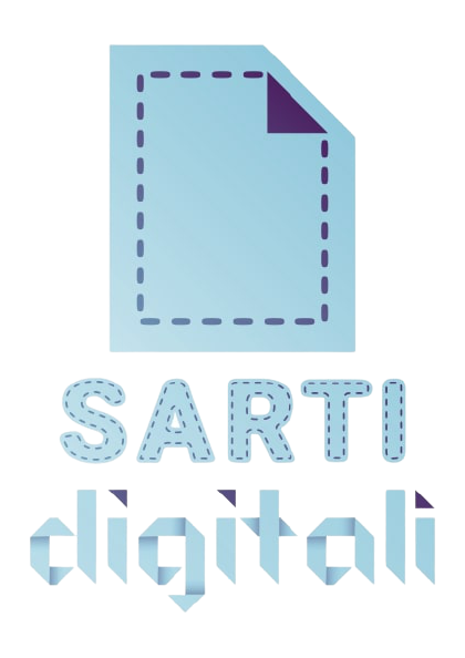 sartidigitali web agency trieste
