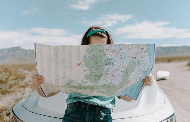 5 consigli per rendere il tuo ecommerce facile da navigare